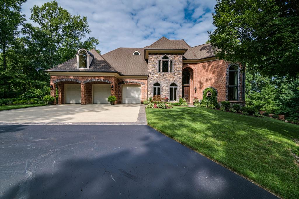Cookeville, TN Homes For Sale | Property Search Results