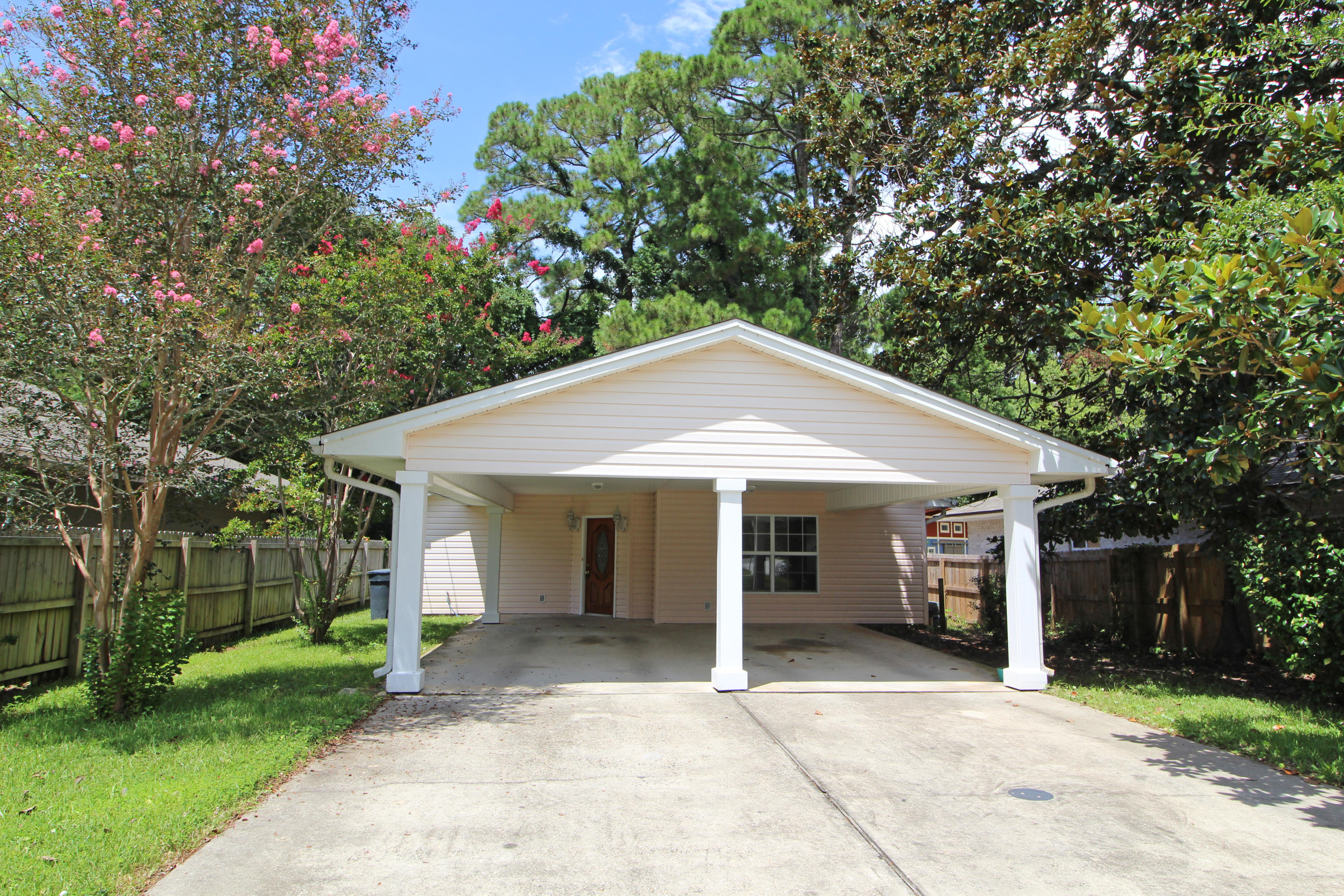 Commercial Property For Rent Fort Walton Beach Fl
