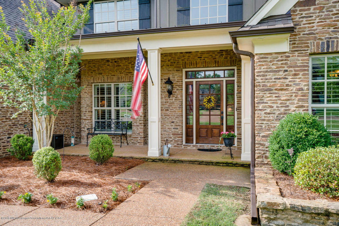 13941 Sycamore Creek Cove,Olive Branch,MS 38654 | Crye-Leike